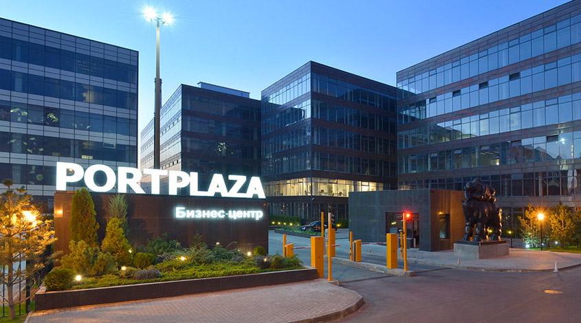 con_port_plaza_1