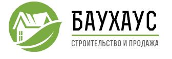 Баухаус Logo